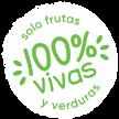 100 Vivas