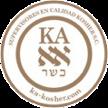 Certificación Kusher
