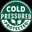 Cold pressuerd